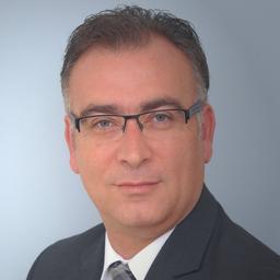 Giuseppe Di Dio's profile picture