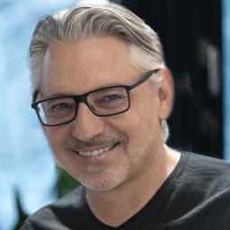 Dr Günter Lewald - bplusd agenturgruppe GmbH - Köln