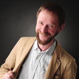 Josef Ackermann's profile picture