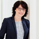 Andrea Schmitz - Bonn