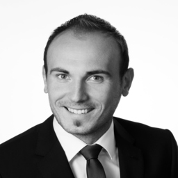 Matthias Zetzl - Dr. Klein Privatkunden AG Pfaffenhofen, Dorfen, Waldkraiburg, Burghausen - Pfaffenhofen an der Ilm