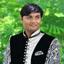 Tushar Devani - Surat