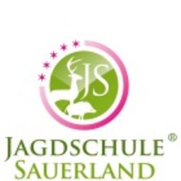 Jagdschule Sauerland
