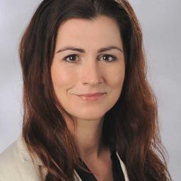 Nadine Bode - Süd-West-Kreditbank Finanzierung GmbH - Bingen
