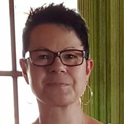 Andrea Dostl's profile picture
