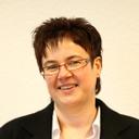 Susanne Thiel - Staufenberg