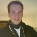 Matthias Kreis - Lohne