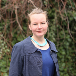 Monika Elsler - Monika Elsler | Lektorat & Übersetzungen - Bremen