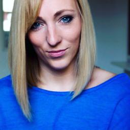 Johanna Hagemann
