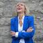 Annette Hahn - Heusenstamm