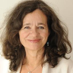 Irmgard Brand - Ihre Fotografin für Schönes - Wandbilder für Räume, natürliche Portraitfotos - Fürstenfeldbruck