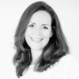 Daniela Maria Piroth-Bonn - piroth.management GmbH - Starnberg