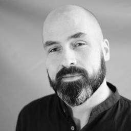 Oliver Trogemann - Accenture - Hamburg