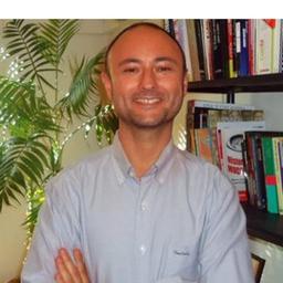 Prof. Francisco Nebot Edo - Remelcat, S.L. - L'Hospitalet del Llobregat, Barcelona