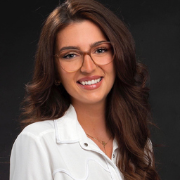 Andrea Milanovic - Scarabaeus Wealth Management AG - Vaduz