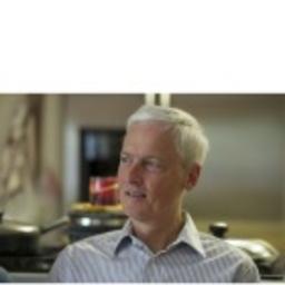 Gerald Harris's profile picture