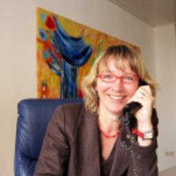 Ursula Oelbe - Ursula Oelbe Versicherungs und Finanzmaklerin - Hildesheim