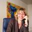 Ursula Oelbe - Hildesheim