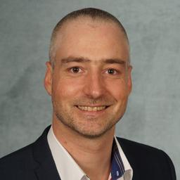 Daniel Gundlach - New Media Service GmbH - Hirschberg Leutershausen