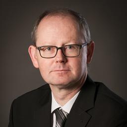 Thomas Farwerk's profile picture