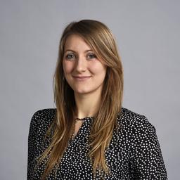 Regina Biberger's profile picture
