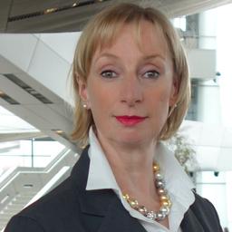 Bettina Gaebel - MarKuLt - Ebenhausen