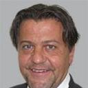 Bernhard Frank - Münsingen