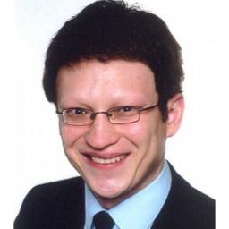 Eduard Scheling