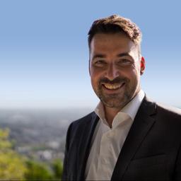 Martin Schunkert's profile picture