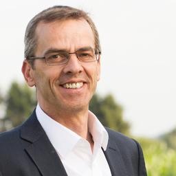 Jörg Bierwirth - Stadt Schieder-Schwalenberg - Schieder-Schwalenberg