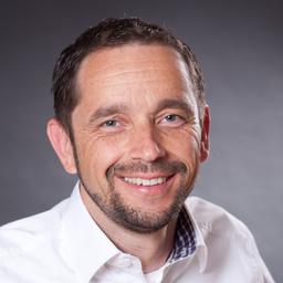 Alexander Emmert - Theo Förch GmbH & Co. KG - Neuenstadt am Kocher