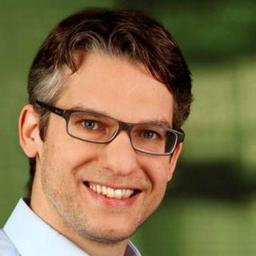 Erik Schaffer - bfk-Schaffer e.U. - Graz