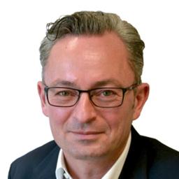 Markus Kottwitz - msg services ag - Lingen (Ems)