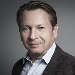 Johann Brodnig's profile picture