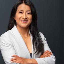 Claudia Anaguano's profile picture