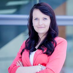 Kathleen Achtert's profile picture