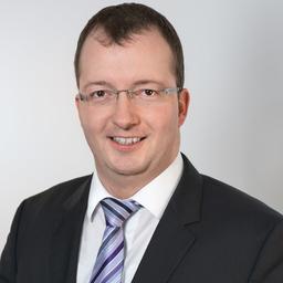 Simon Schnack's profile picture