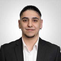 Mohamed Dia