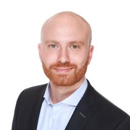 Hagen Assmann's profile picture