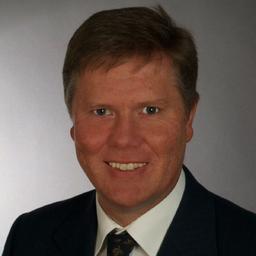 Thomas Lambrecht - TL Consult