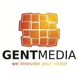 Lorenz Gent - GENT MEDIA - Seitingen-Oberflacht