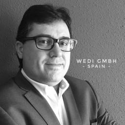 Miquel Alerm Domenech's profile picture
