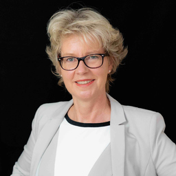 Susanne Schulze - Camina Consulting Coaching Academy - Meerbusch