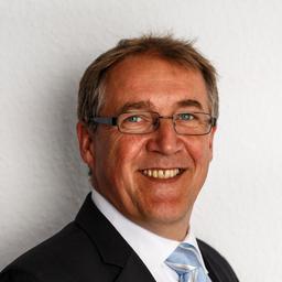 Jürgen Feinhals - Bundesanstalt für Geowissenschaften und Rohstoffe - Hannover