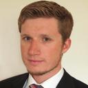 Daniel Amann - Kiel