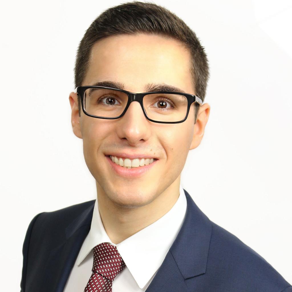 Mag. Sanijel Ficulovic's profile picture