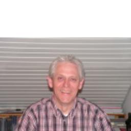 Horst Mühlmann