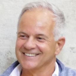 Dr Flavio V. Sanader - FS Media AG - Niederwil AG