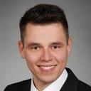 Thomas Käfer - München
