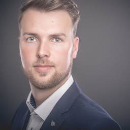 Michael Bauer - Conrad Electronic SE - Hirschau